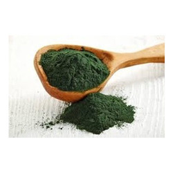 spirulina-supplement-powder-250x250